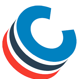 Coalition for College Symbol
